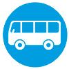 D Autobús