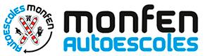 Autoescoles Monfen