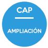 CAP Ampliación 35h