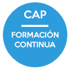 CAP Formación Continua 35h