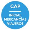 CAP Inicial Viajeros-Mercancias 140h